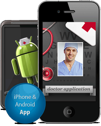 Doctor_application